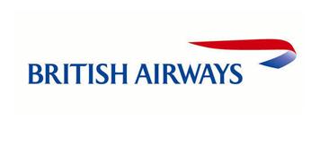 British-Airways-Flüge ab Frankfurt Airport FRA
