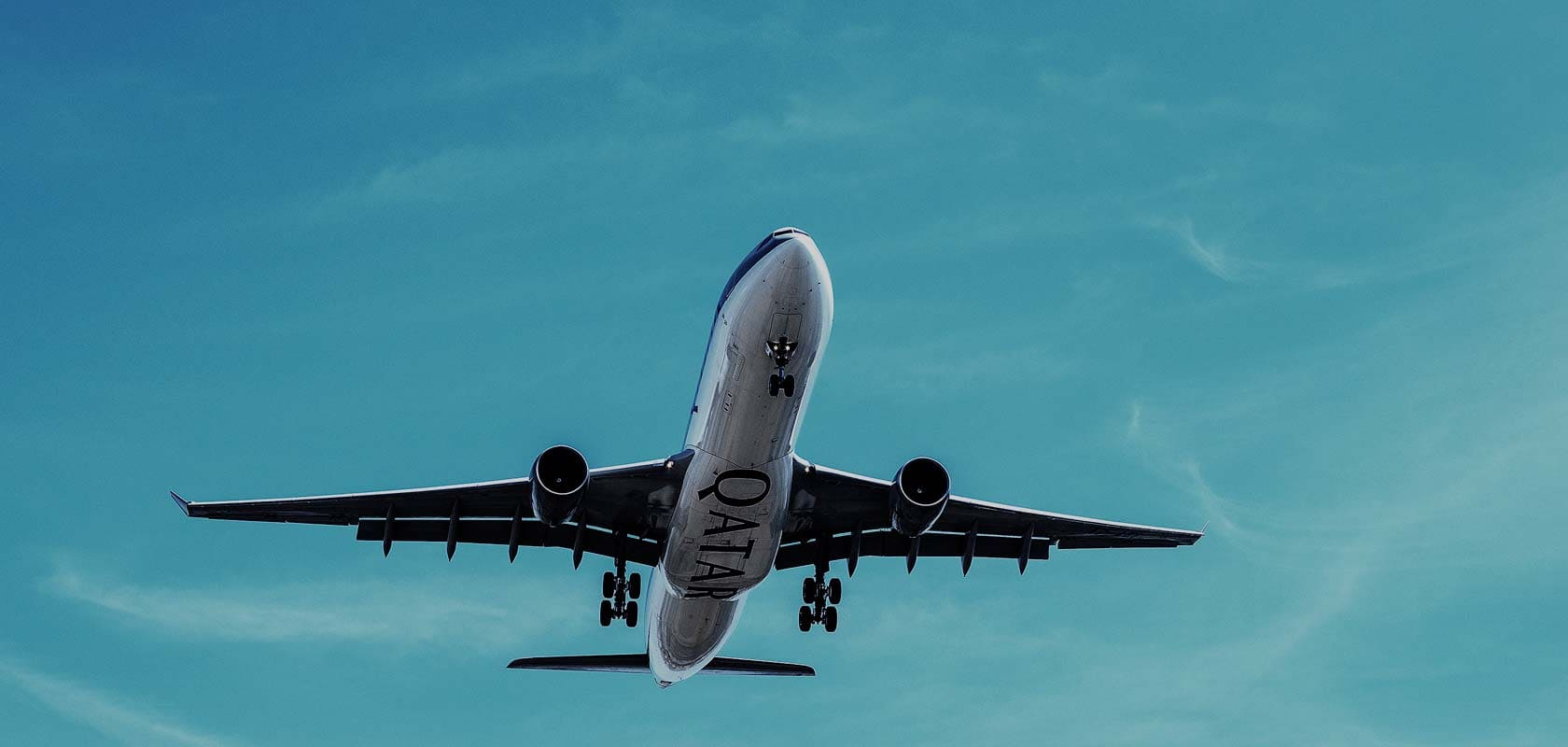 Flüge von Frankfurt am Main, Deutschland (FRA)