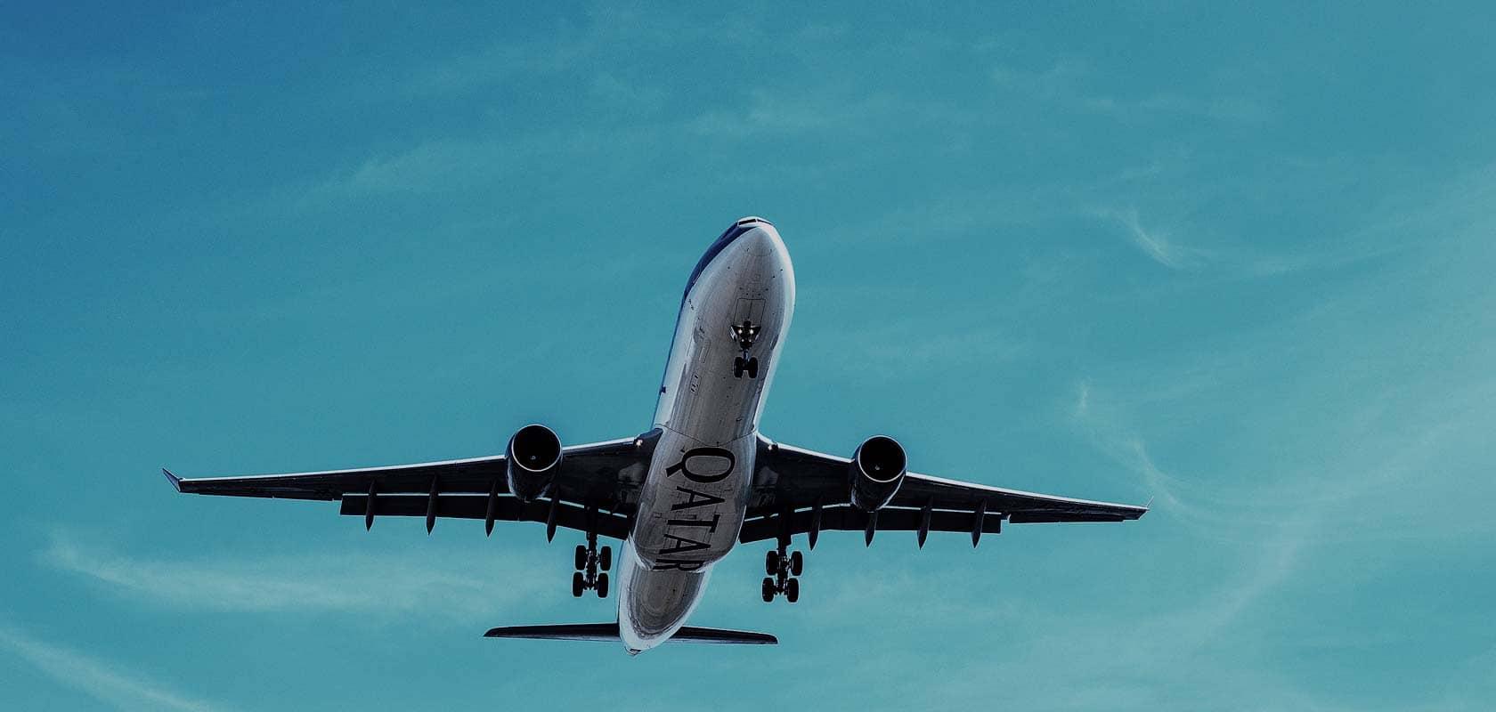 Flugverfolgung Flughafen Frankfurt Airport FRA Ankunft und Abflug