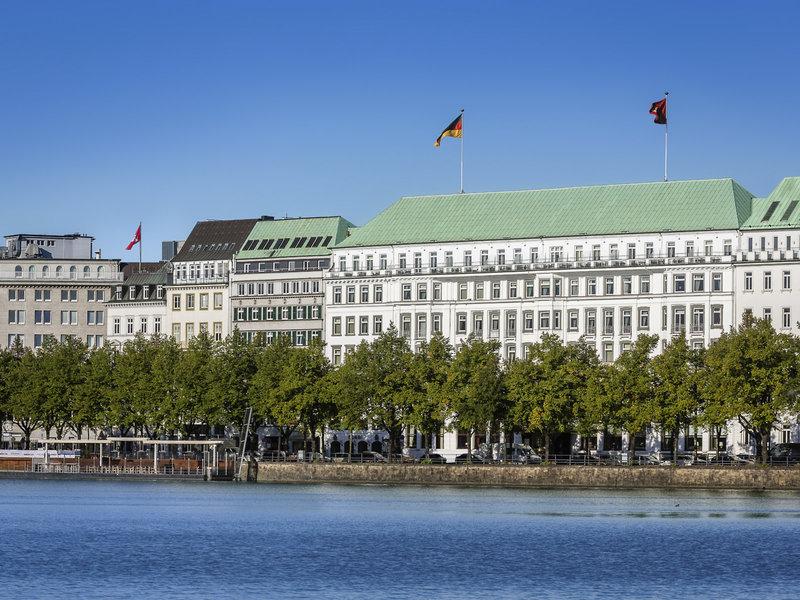 Günstige Hotels Städte Nord Deutschland