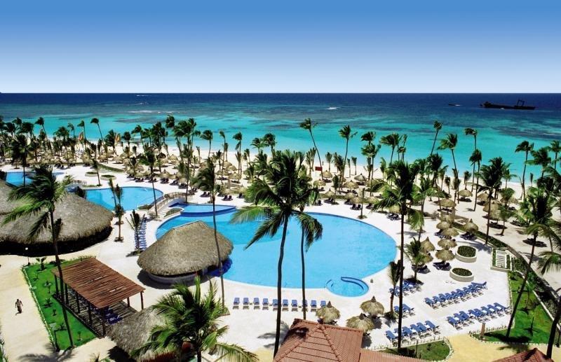 Pauschalreisen Punta Cana