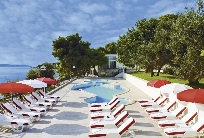 Pauschalreisen Kroatien weitere Angebote